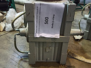 Редуктор для гранулятора JZQ-400/500/600 Подольск