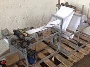 Оборудование для изготовления бумажных мешков Балашиха