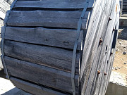 Куплю кабель, провод Сыктывкар, Усинск, Ухта, по РФ невостребованный, с хранения Сыктывкар