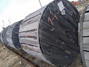 Куплю в Иркутске, по России кабель силовой неликвиды, невостребованный Иркутск