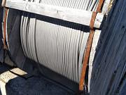 Куплю в Санкт-Петербурге, области, по России кабель силовой неликвиды, остатки Санкт-Петербург