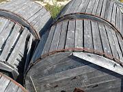 Куплю провод неизолированный А, АС неликвиды, с хранения, невостребованный по России Усть-Кут