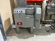 Шпигорезная машина Treif Felix CE100 Старый Оскол