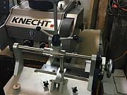 Заточный станок Knecht S 200 T Старый Оскол