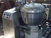 Куттер вакуумный К 45КВ с чашей на 45 литров Старый Оскол