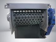 Одновальный шредер для измельчения твёрдых пластиков Калуга