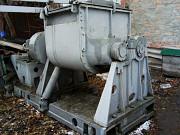 Смеситель ЗЛ-250-13Л-01 Москва