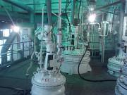 Куплю реактора, сборники эмалированные бывшие в употреблении Дзержинск