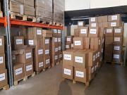 Ресиверы, тюнеры, цифровые приставки D-Color 30 000 штук Орёл