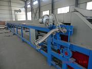 Оборудование для грануляции серы, парафина, канифоли и других расплавленных продуктов Волгоград