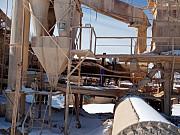 Завод по производству минерального порошка МП-1 Ставрополь