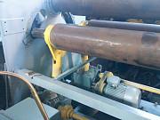 Вальцы листогибочные ИБ2232В 8х3200 мм Краснодар