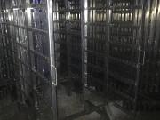 Продаём оборудования для мясопереработки Краснодар
