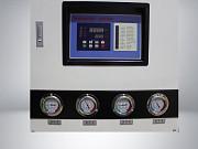 Чиллер FKL-10HP для охлаждения Москва
