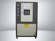 Чиллер FKL-20HP промышленный для охлаждения Подольск