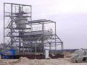 Оборудование для обогащения минерального сырья Москва
