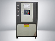 Чиллер 48800 ккал/час Мощность компрессора 16.8 кВт Казань