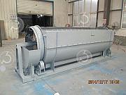 Линия и оборудование для переработки и разделения полимер бумажной упаковки и ламинированной бумаги Москва