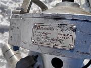 Турбонасос НТ 25 - 40 Челябинск