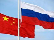 Подбор и поставка техники и оборудования из Китая Краснодар