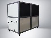 Чиллер SFL-15F 38500 ккал/час, мощность 13.6 кВт Оренбург