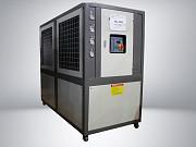 Чиллер Мощность компрессора 16.8 кВт 48800 ккал/час Казань