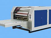 Печатная флексографическая машина SBY-800 Самара