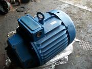 Электродвигатель 4МТМ 280L10(75кВт/575об/мин) Омск