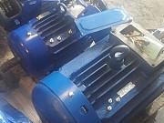 Электродвигатель МТF 412-8 (22кВт/715об/мин) Уфа