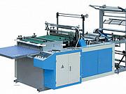 Пакетоделательная автоматическая машина для изготовления пакетов c боковым швом Москва