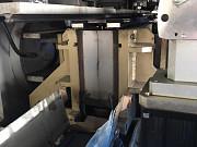 Автоматы выдува пэт бутылок а-6000 2007г б/у Кропоткин