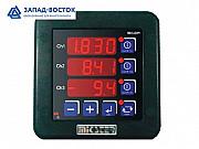 Промышленный контроллер Indu-02r Москва