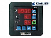 Логический контроллер Indu-20r Москва