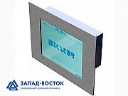Пульт управления оборудованием Indu Imax 1000 Москва