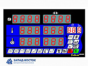 Промышленный регулятор MCC-050 FUTURE Москва