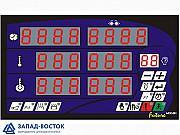 Программируемый микропроцессорный контроллер MCC-051 FUTURE Москва
