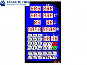 Программируемый регулятор MCC-106 MIKSTER Москва