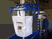 Изготовление фасовочного оборудования Краснодар