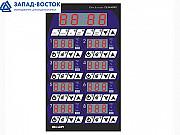 Микропроцессорный контроллер DLM-080 Москва