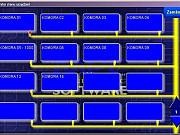 MPC софт система для контроля и программирования Windows Москва
