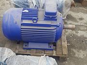 Электродвигатель МТКН 412-8 (22кВт/715об/мин) Сочи