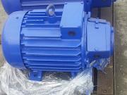 Электродвигатель 4МТК200LA6 (22кВт/935об/мин) Улан-Удэ