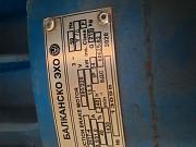 Электродвигатель подъёма тали КГ 3517-4 Воронеж