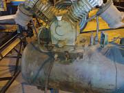 Поршневой компрессор С-416М Челябинск