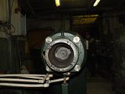 Шприц-машина экструдер МЧТ-125 МЧТ 125 МЧТ125 Краснодар