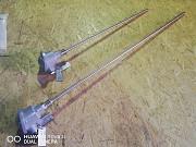 Датчик температурный TS-TC-MOIG I=800мм и TS-TC-MOIG I=500мм Каменск-Уральский