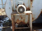 Вентилятор улитка с двигателем 7, 5кВт Одинцово