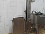 Столбовой (мачтовый) подъёмник-опрокидыватель-стационарный Москва