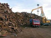 Компания закупаем металлолом с вывозом от 1й тонны. Демонтаж металлоконструкций Москва