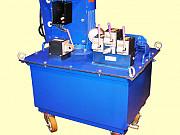 Устройства для монтажа силовых трансформаторов НСП 400/5, 5+4ДГ-100В У1, НСП 400/5, 5+4ДГ-200М У1 Москва